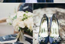 ținute nunta