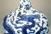 Chinese Arts / by Ks Tan