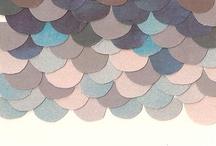 Patterns / by Sweet Emilia Jane