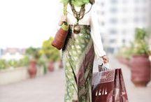 The Modest Diva / hijabi fashions ...