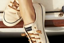 boat shoes craze