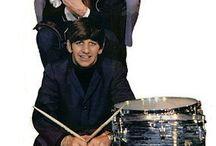 Beatles Bravo Starschnitt Christmas 1963