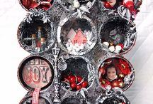 Yulianna Efremova / Beautiful art from Yulianna Efremova using products from Lindys