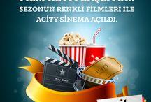 Acity Sinema