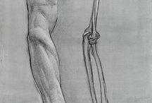 Arm-Art