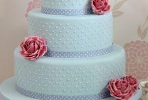Cakes / inspiration