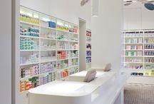 Arce Farmacia's