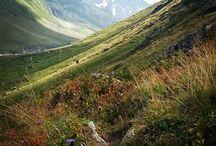 Mountains - Turkey
