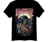 Kaos Killswitch Engage / http://kaosisme.com/kaos-killswitch-engage.html