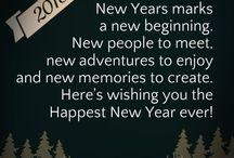 nuwe 2015
