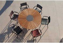 Houe / Het Deense merk is opgericht in 2007 en verkoopt design voor binnen en buiten. HOUE biedt betaalbare, luxueuze designproducten.