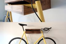 Bike ideas