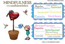BENEFICIOS DE MINDFULNESS / Beneficios de Mindfulness sobre la salud