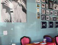 Jozi Restaurants