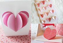 St.Valentine's