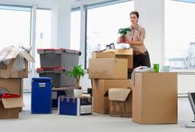 Hire Finest Packers And Movers / This board is created for get information about Packers And Movers in all Over India.