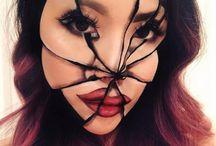 @ Mimi Choi Makeup Artistry