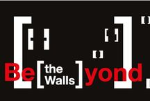 TEDxHeraklion // Beyond the Walls / Theme, venue and general info about TEDxHeraklion 2015 // Beyond the Walls