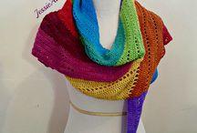 Yarn - Crochet Accessories