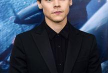 Harry Styles ♥️