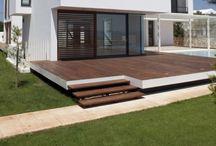 Casa en Menorca