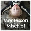 Montessori / by Vanessa MacLean