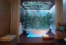 basen sauna