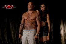 https://www.behance.net/gallery/47939531/xXx-Return-of-Xander-Cage-Full-Movie-Online-HDDvD