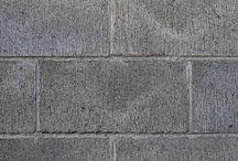 01 planetarium parede em bloco de concreto