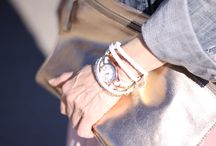 Favourite Watches / #Fashion #WomanWatch #Accesories #Style http://gbe.st/9j3rNv  http://gbe.st/vFYAUK  http://gbe.st/sY57AT  http://gabbynnia.com