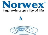 Norwex / Amazing products with a mission.  Amazing business opportunity!!