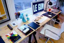 Desktop | Office