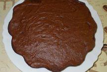 My Recipes / http://blog.giallozafferano.it/sempreconlemaniinpasta/