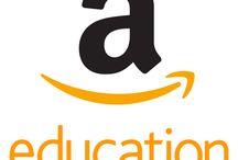 Amazon Eğitim / Amazon Eğitim Kursu