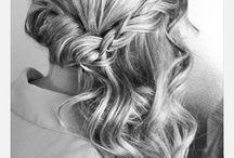 Bridesmaids / by Missy Ferringo