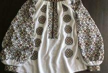 ia la blouse roumaine