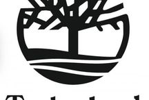 Art MML / 6 logo's