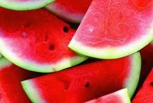 φρούτα και άλλα