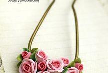 Inspirace květy