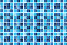 Pool tiles manufacturer in Pune
