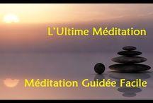 Méditation Guidée Facile