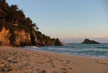Cephalonia island,my dreamland
