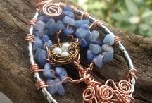 Jewelry - Tree Of Life