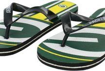 Fan Shop - Footwear