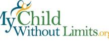 Developmental Concerns / by Lyn Pollard