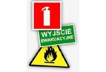 Uslugi Ppoż odośnieżanie dachów / Usługi przeciwpożarowe, oferujemy usługi ochrona przeciwpożarowa, odśnieżanie dachów łódź lub szkolenia bhp łódź. Odśnieżamy dachy w łodzi. Odśnieżanie dachów.