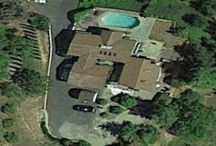 Vacaville Real Estate / Real Estate in Vacaville, CA