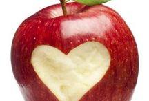 Healthy Hearts ❤️