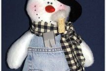 Natale in jeans