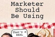 face book marketing